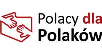 Polska Akademia Zdrowia - Formularz Wpłat