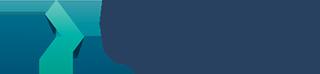 Serwisy internetowe, Aplikacje internetowe, Sklepy internetowe, Systemy CRM, Systemy dedykowane